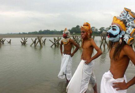 Assam(1)